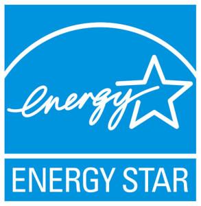 energy-star logo